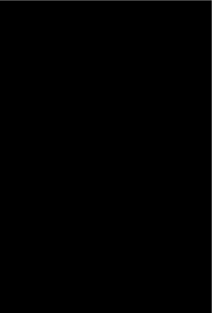 roni-syvin-DNA