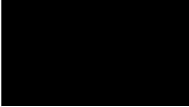roni-syvin-MOLEKULY-90